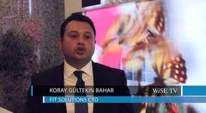 Revo Capital ile yapılan yatırım anlaşması FIT Solutions`a ne gibi avantajlar sağlıyor?