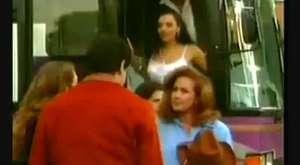 Rosalinda - Türkçe - Star Tv 2