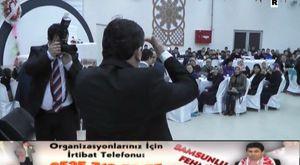 TV 55 YAYIN KAYIT 27-03-2017