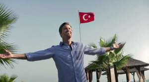 Turkey: Home of CAPPADOCIA - WebTv
