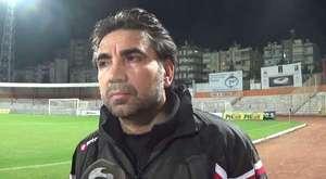Didi Adanaspor için ne dedi?