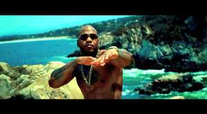 Jennifer Lopez :Goin In ft. Flo Rida