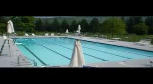 Hazır Havuzlar liner havuz fiyatları kurulumu