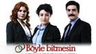 BoyleBitmesin