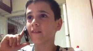 Patronbey - Kanka Telefonuna Noldu