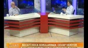 4 Nisan Ana Haber