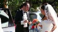 Gökçe & Görkem - Bir Düğünün Hikayesi