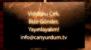 Can Yurdum TV | Albert Camus