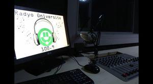 Çukurova Üniversitesi BEYSO Kadın Bilek Güreşi Takımı