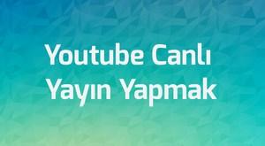 Emre Bağçuvan Kanal Videosu