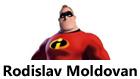 rodislav