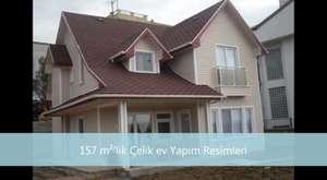 Balçova Projesi / İzmir