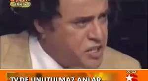 Cübbeli Ahmet Hoca Koparan Cevaplar