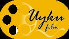 UykuFilm