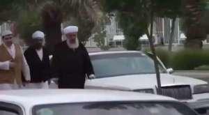 imam Hasan Sah Hüseyin ilahi)