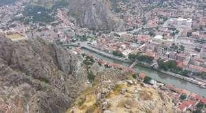 Trabzon Sümela Manastırı 20130814_180632_1