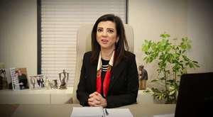 Veda Girgin Eroğlu