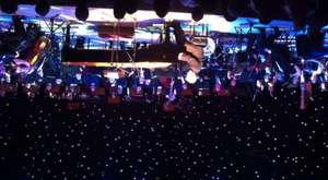 Live 18/11/2012 18:16
