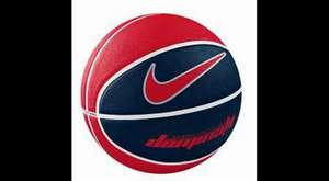 nike basketbol topu modelleri 2014