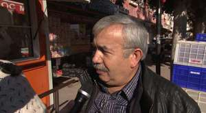Osman Özköylü'den flaş açıklamalar