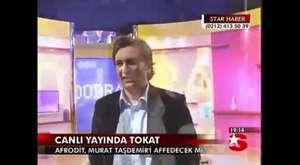 Aykut Elmas En Çok İzlenen Komik Türk Vineleri 2015 ♛Gülmekten Yarılacaksınız♛