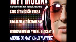 Hozan Adnan'dan Ahmet kaya Hoştakal Gözüm