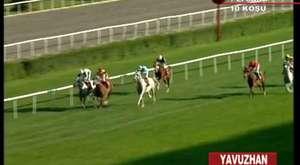 At Yarışları Gerçeği ve Altılı Ganyan Şifreleri OLAY VİDEO mutlaka izleyin!!!!