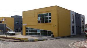 Akhisar Belediye Başkanı Salih Hızlı, Stadyum Devri Yetkisini Meclisten Aldı