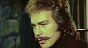 Mehmet YILMAZ - Soma Kömür Ocağı