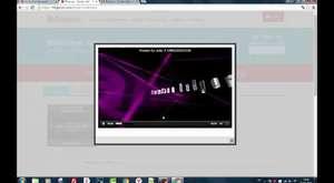 Windows 7 Orjinal Yapma Programı *Türkçe Sesli Anlatım* [Kolay ve hızlı]