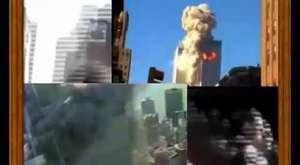 Hiçbir yerde bahsedilmeyen 11 Eylül 2001 gerçeği