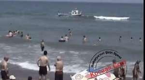 Karasu Otelleri Karasu Pansiyonları Kocaali Otelleri Kocaali Pansiyonları