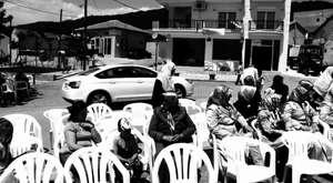KARDEŞ GİBİYDİLER-EDİRNE BULUŞMASI 1. Bölüm