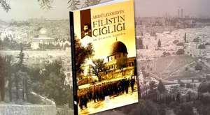 Abdülhamid Han'ın Filistin Çığlığı Kitap Tanıtımı | Kaynak Yayınları