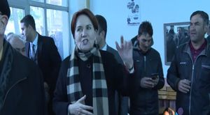 Meral Akşener, İYİ Parti Grup Toplantısı, 26 Kasım 2019 - İZLEYİNİZ