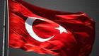 turkiyebasinmerkezi