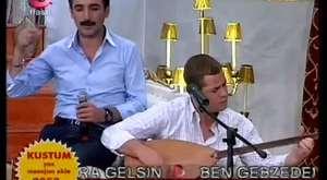 Ekrem Düzgünoğlu - Sultanım