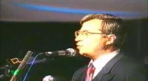 Dr. Sadık Ahmet Belgeseli