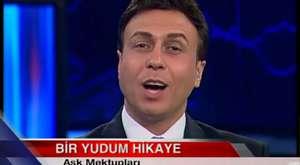 Asim Yildirim - AŞK BUDUR!