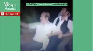 Vine Türkiye 2016 Şubat ★ Bölüm 4