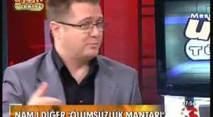 Ganoderma Lucidum,kırmızı reishi mantarı -GANOTURK-PROF.DR.