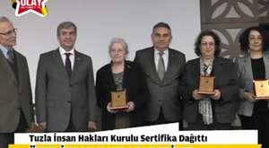 HABER JENERİK