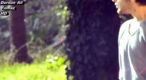 Haylaz - [ Ben Kimim 2 ] 2013 ( HD KLİP ) Yeni