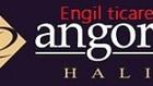 AngoraCarpet