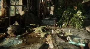Konsol Canavarı Crysis 3 Bölüm 1