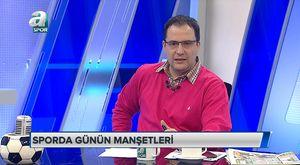 Halk TV Öğleden Sonra Programı 23 02 2016 CHP Edirne Milletvekili Okan Gaytancıoğlu
