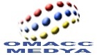 omaccmedya