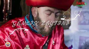 KANSERLE YAŞAM PANELİ KONSERİ 07 ŞUBAT 2015