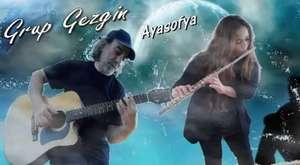 Vay Beee - Grup Gezgin1