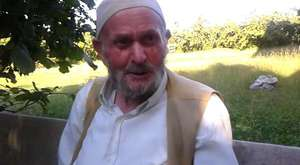 mecidiye köyünün genç solisti emrah karadaş